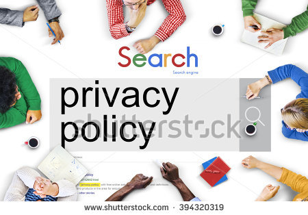 Private Education Stock Photos, Royalty.