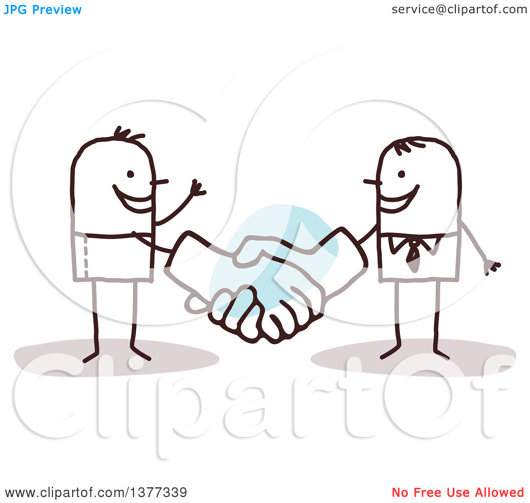 Privacy Clipart Client.