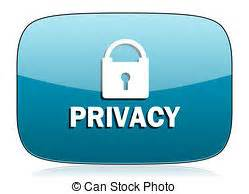 Watch more like Privacy Clip Art.