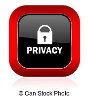 Privacy Clip Art Free.