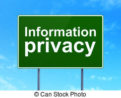 Privacy Stock Illustrations. 49,881 Privacy clip art images and.