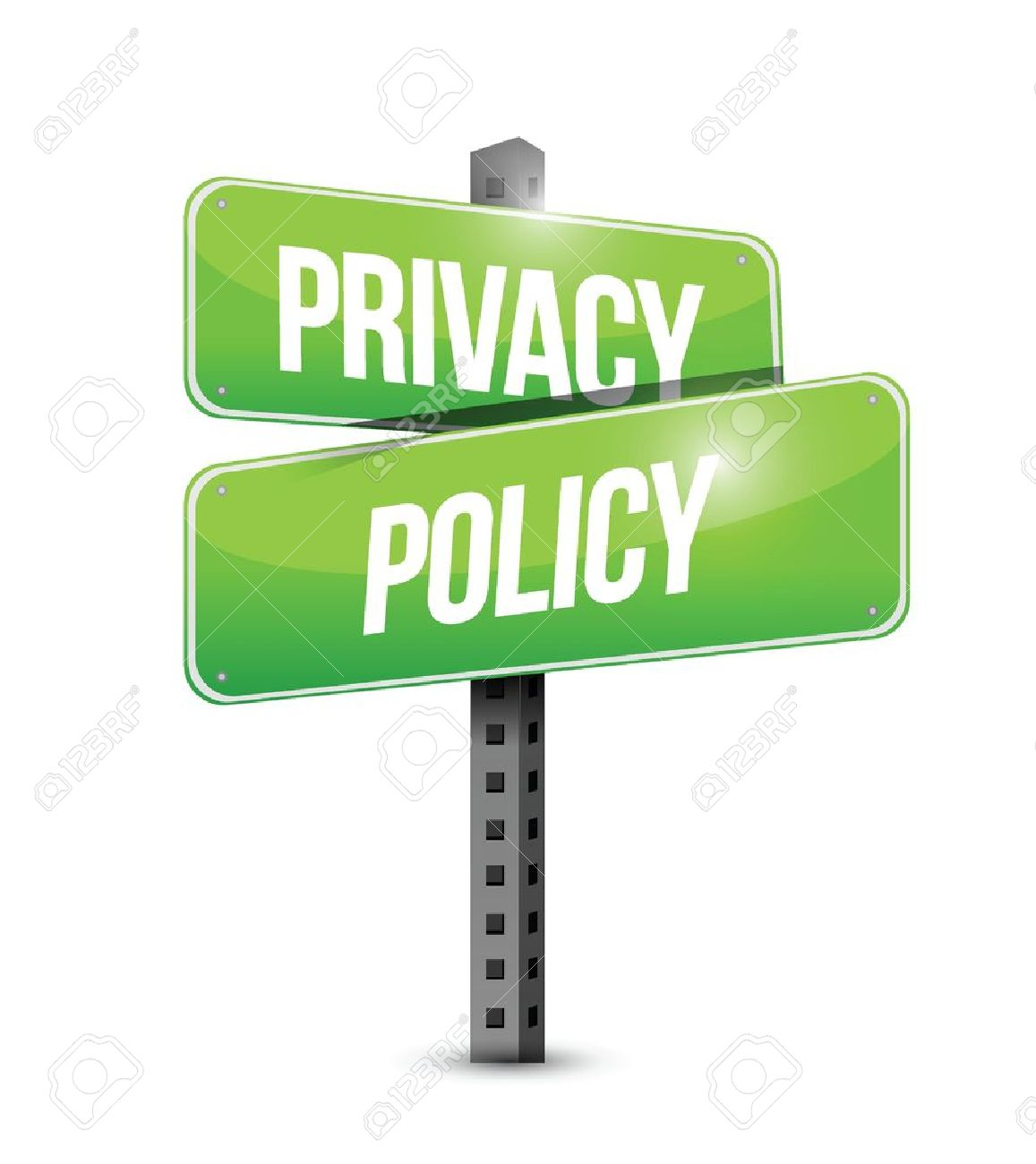 Privacy Policy: Privacy Policy Clipart