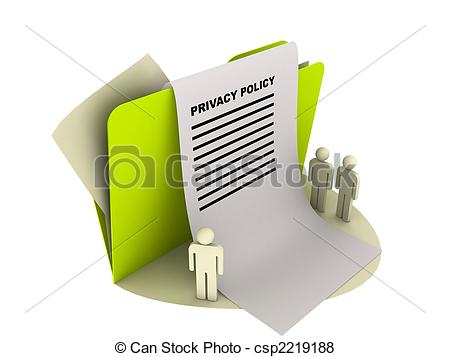 Privacy policy Stock Illustrations. 10,732 Privacy policy clip art.