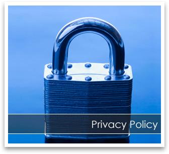 Privacy Policy Clip Art.