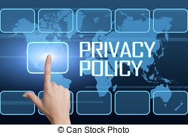 Privacy policy Stock Illustrations. 11,049 Privacy policy clip art.