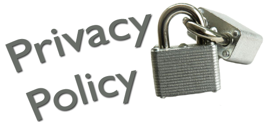 Download Privacy Policy Symbol PNG Picture.