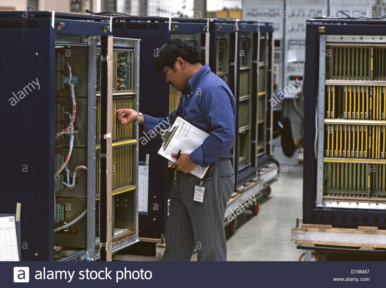 First Telephone Exchange Stock Photos & First Telephone Exchange.