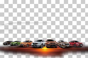 Private Car PNG Images, Private Car Clipart Free Download.