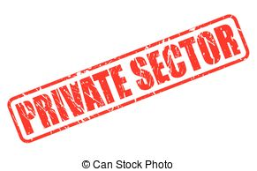 Private sector Stock Illustrations. 206 Private sector clip art.