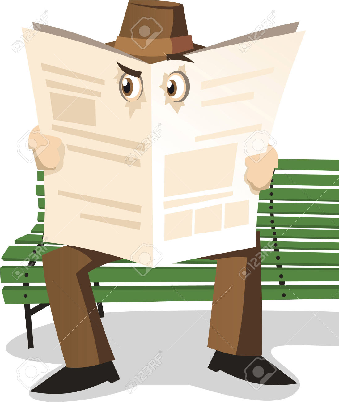 1,424 Private Eye Stock Vector Illustration And Royalty Free.