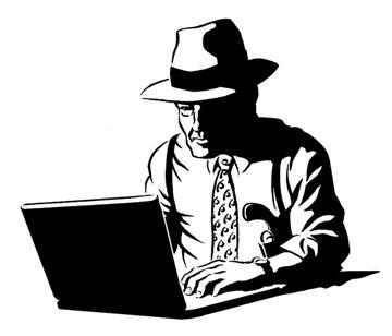 Free Private Investigator Photos, Download Free Clip Art.