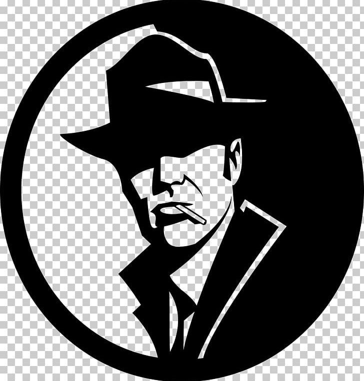 Sherlock Holmes Detective Private Investigator PNG, Clipart.