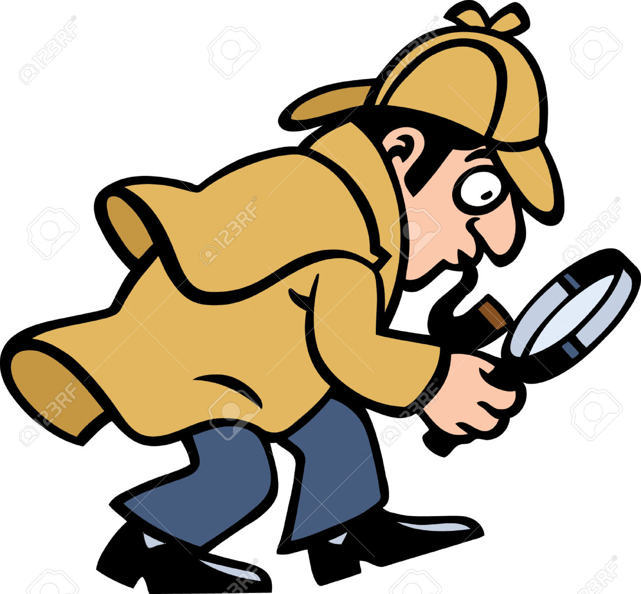 how to become a private detective or investigator