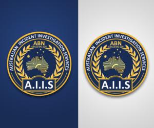 Private Investigator Logo Designs.