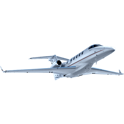 Download Free png 15 Private jet png for free download on.