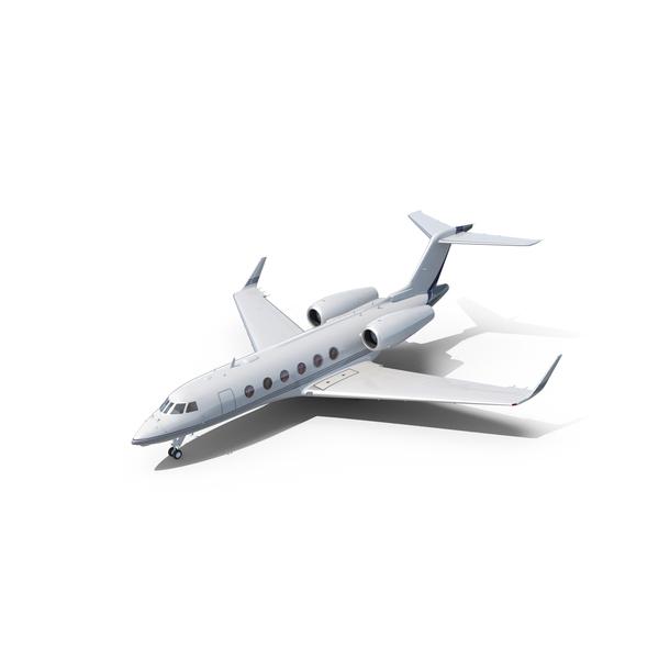 Private Jet PNG Images & PSDs for Download.