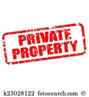 Private Clipart Illustrations. 19,622 private clip art vector EPS.