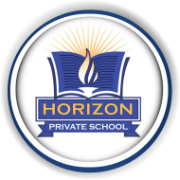 Horizon Private School.