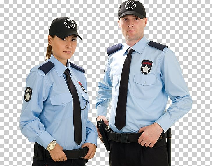 Security Guard Security Company Vakt Private Investigator.