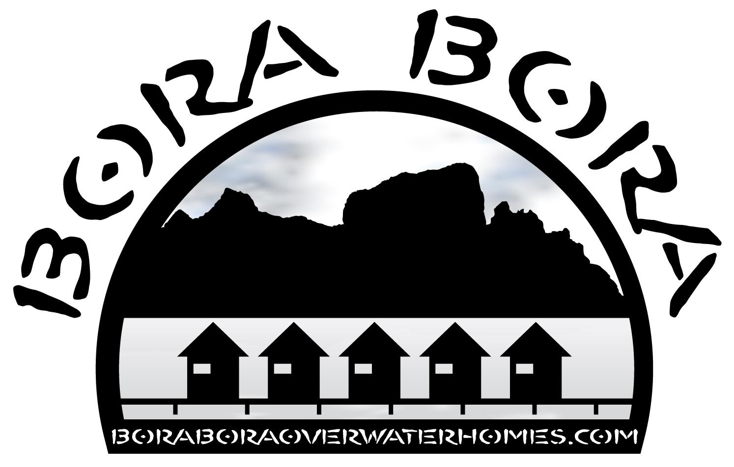 Bora Bora Over Water Luxury Vacation Homes.