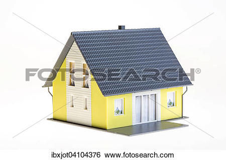 Stock Images of Home symbol, home.