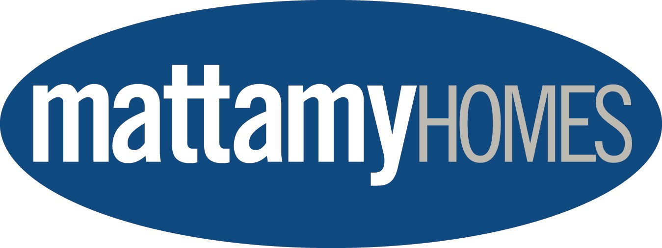 Mattamy Homes Invests in Long.