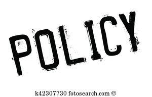 Privatization Clip Art Vector Graphics. 3 privatization EPS.
