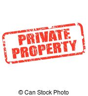 Private Stock Illustrations. 36,021 Private clip art images and.