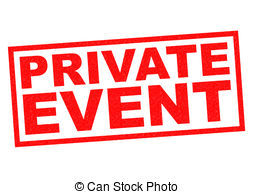 Private event Stock Illustrations. 252 Private event clip art.