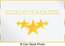 Privileges Vector Clip Art EPS Images. 1,425 Privileges clipart.