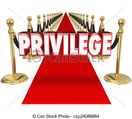 Privilege Stock Illustrations. 2,975 Privilege clip art images and.