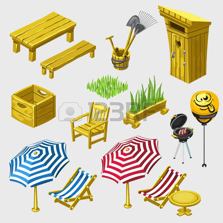 200 Privy Stock Illustrations, Cliparts And Royalty Free Privy Vectors.