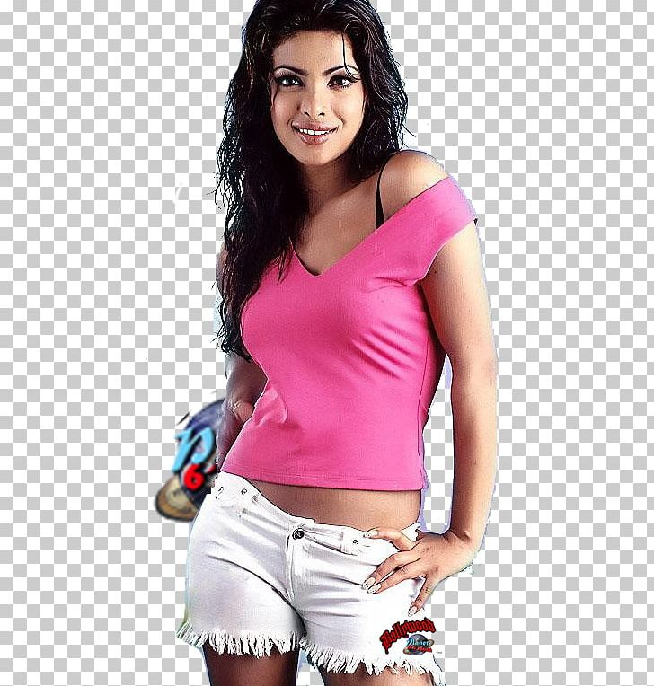 Priyanka Chopra Fashion Bollywood Actor Desktop PNG, Clipart.