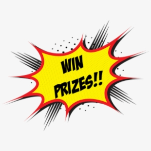 Free Prize Clipart Free Cliparts, Silhouettes, Cartoons Free.