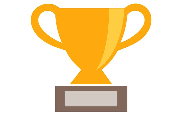 Trophy Computer Icons Award , Sports Cup transparent.