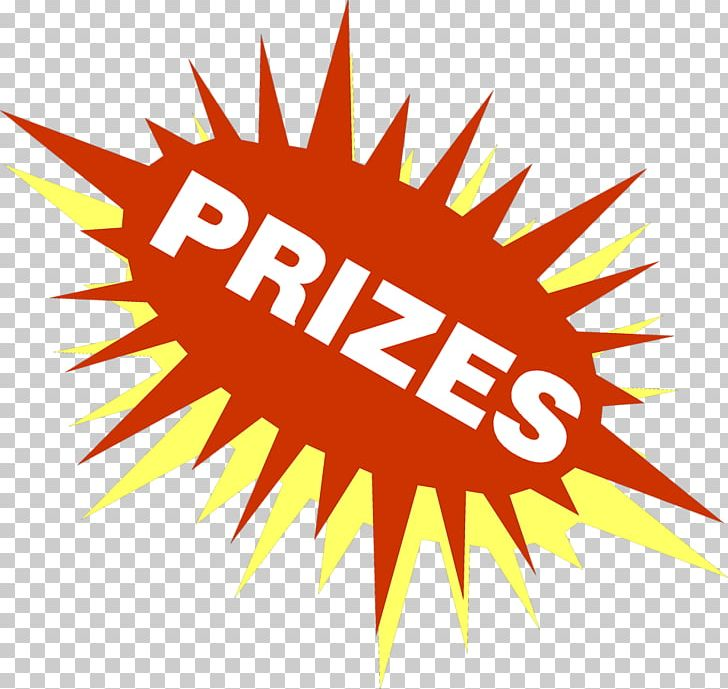 Prize Raffle Drawing Donation PNG, Clipart, Area, Award.