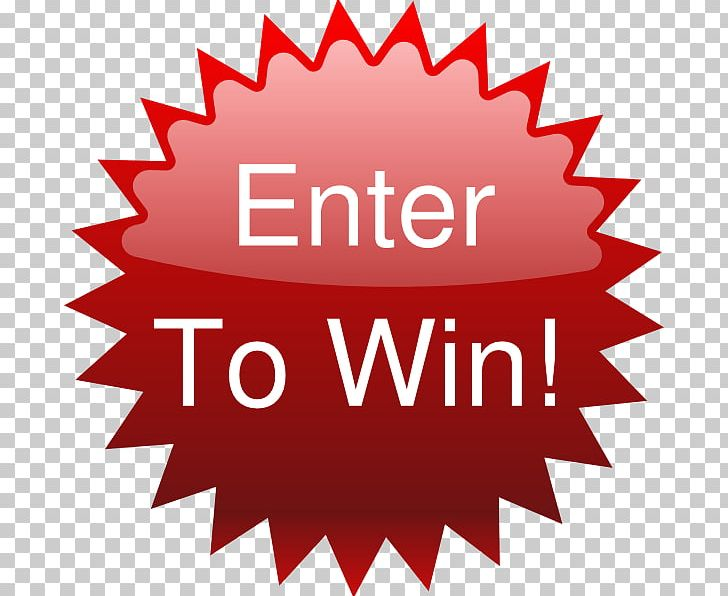 Raffle Drawing PNG, Clipart, Area, Brand, Circle, Clip Art.