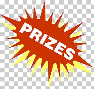 183 Prize.