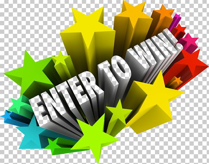 Raffle Prize Competition Drawing PNG, Clipart, Brand.