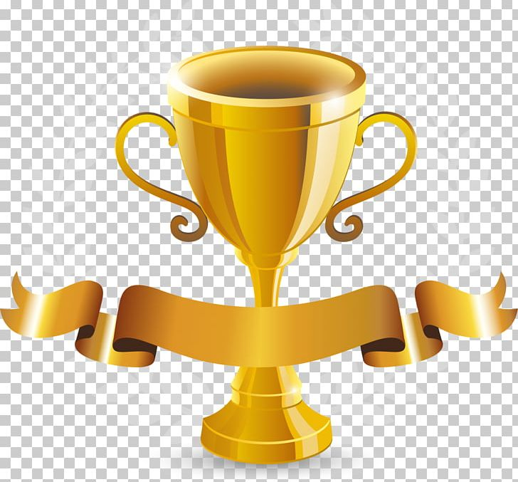 Prize Competition Award Business Cricket PNG, Clipart, Award.