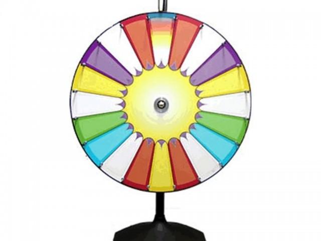 meteorology clipart Graphics prize wheel clip art Top.