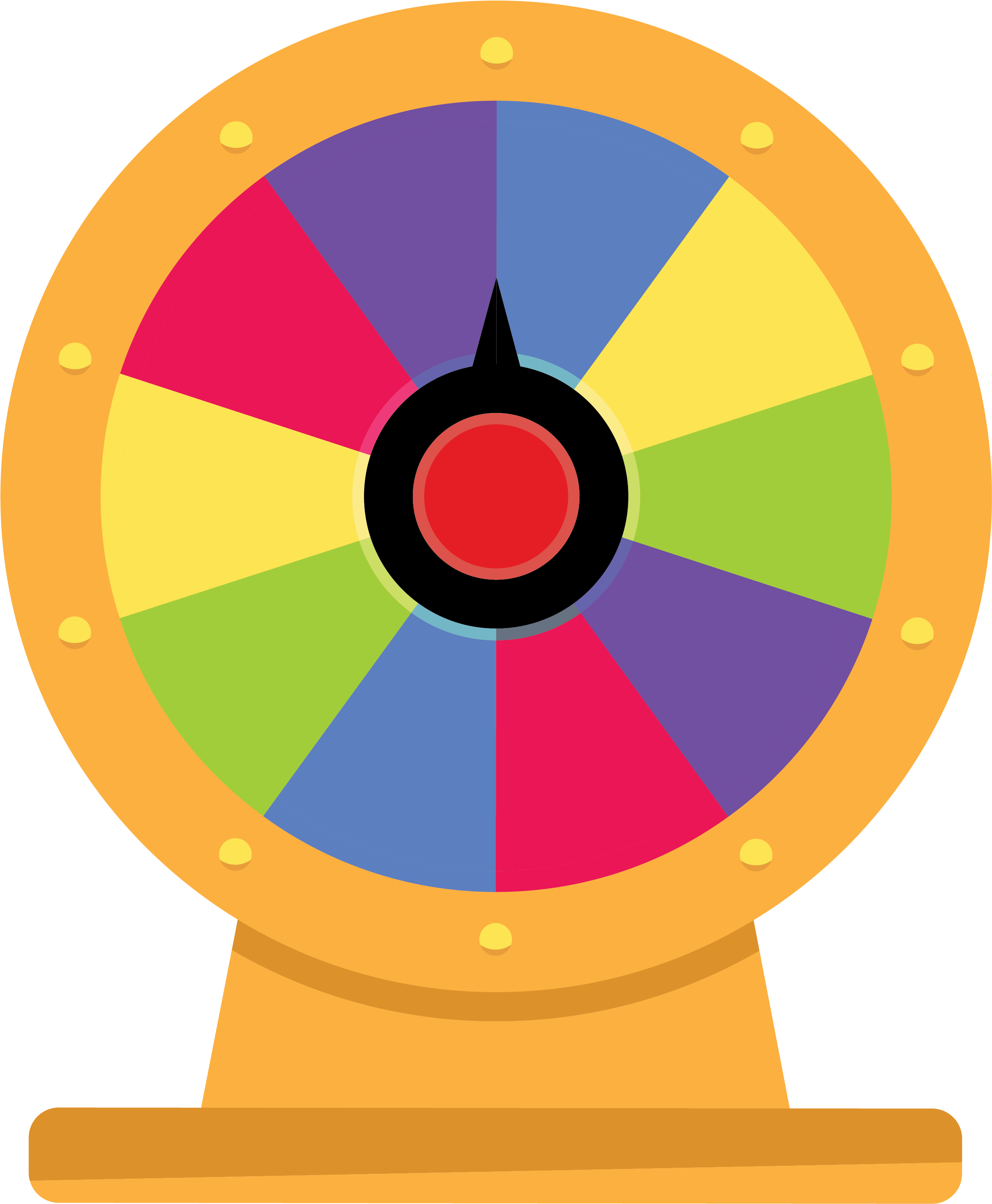 Spin The Banner Stock Huge Freebie.