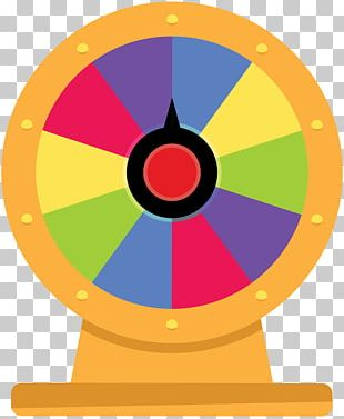 Spin Wheel PNG Images, Spin Wheel Clipart Free Download.