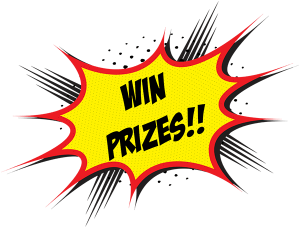 Win prizes clipart » Clipart Station.