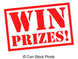 Win prizes Clipart and Stock Illustrations. 24,577 Win prizes.