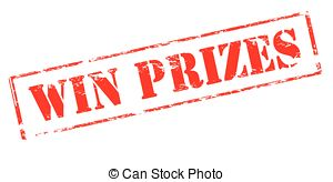 Prizes clipart #19