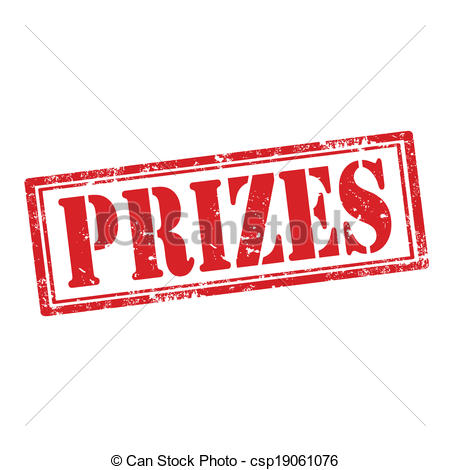 Prizes Stock Illustrations. 42,068 Prizes clip art images and.
