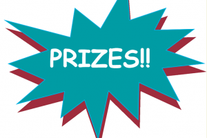 Prize clipart free 4 » Clipart Station.