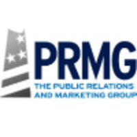 The Public Relations and Marketing Group (PRMG).
