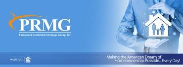 Image result for prmg logo.